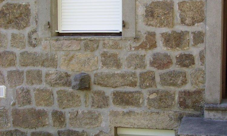 Volet roulant Monistrol sur Loire